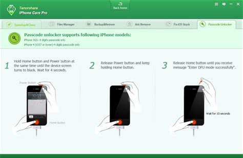 how to wipe an iphone without password forgot iphone passcode how to reset passcode for iphone