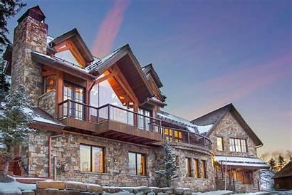 Telluride Estate Colorado Village Llc