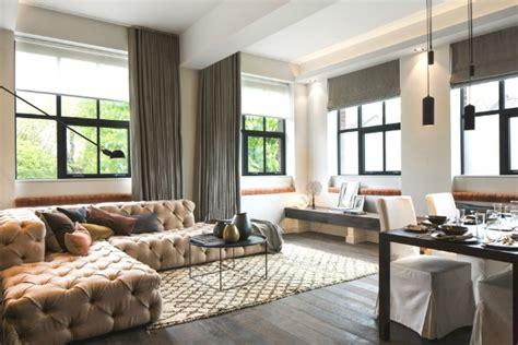 New Luxury Apartments In London  Luxury Topics Luxury