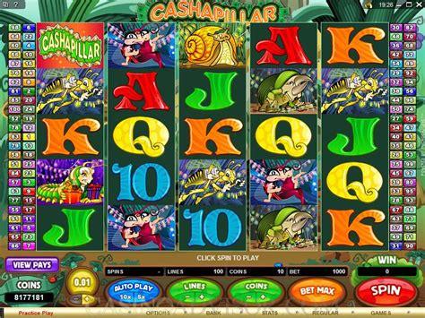 casino tragamonedas gratis