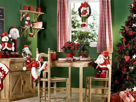 decoracion de salas  navidad