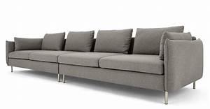 3 Sitzer Sofa Mit Relaxfunktion : sofa sofa 4 sitzer heimkino sessel ledersofa mit relaxfunktion nt07 org 2 sofa 4 sitzer couch ~ Indierocktalk.com Haus und Dekorationen