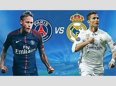 Real Madrid – PSG les prix Hallucinants des tickets du match