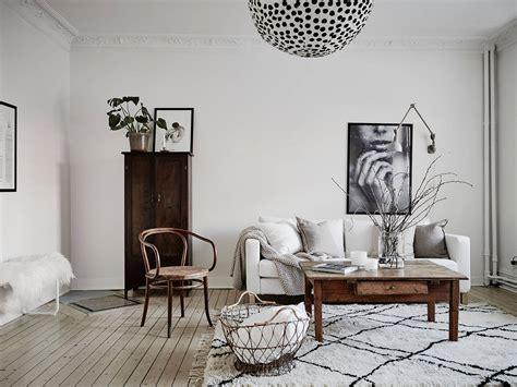 swedish interior design  nordhemsgatan   archiscene