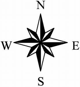 Introdução à Astrologia: os Quatro Elementos Eris Astrologia