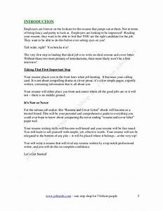 How to write a cover letter of interest example for a job for Cover letter expressing interest in company