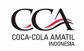 Lowongan Kerja PT COCA COLA DISTRIBUTION INDONESIA November 2018