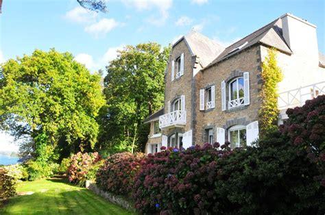 entre particulier vente maison vente de maisons entre particuliers maison design lcmhouse