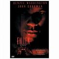 Fallen (DVD) Denzel Washington, John Goodman 53939643428 ...