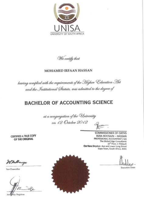 Bcompt Accounting Degree Certified. Get Car Loan With Bad Credit. Types Of Marketing Collateral. Online College Credit Classes. Hvac Service Management Software. University Of Illinois Executive Mba. Accredited Online Colleges In Pa. The Basement Lounge Harrisonburg Va. Refrigerator Repair Pasadena