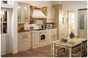 Beautiful Cucina Componibile Classica Photos Home Ideas Tyger Us