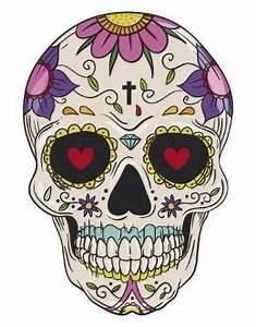 Crane Mexicain Dessin : le symbolisme du cr ne mexicain ~ Melissatoandfro.com Idées de Décoration