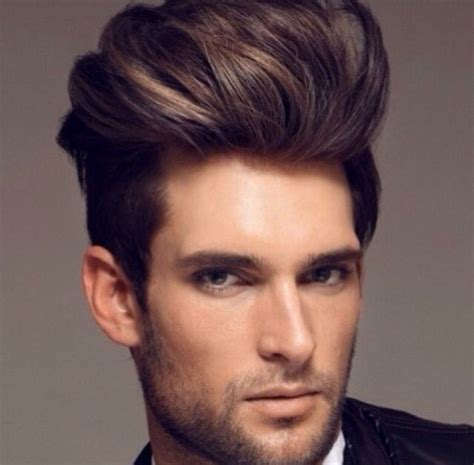 Spice Hairstyle Boy by 44 Best Mens Hairstyles Images On S