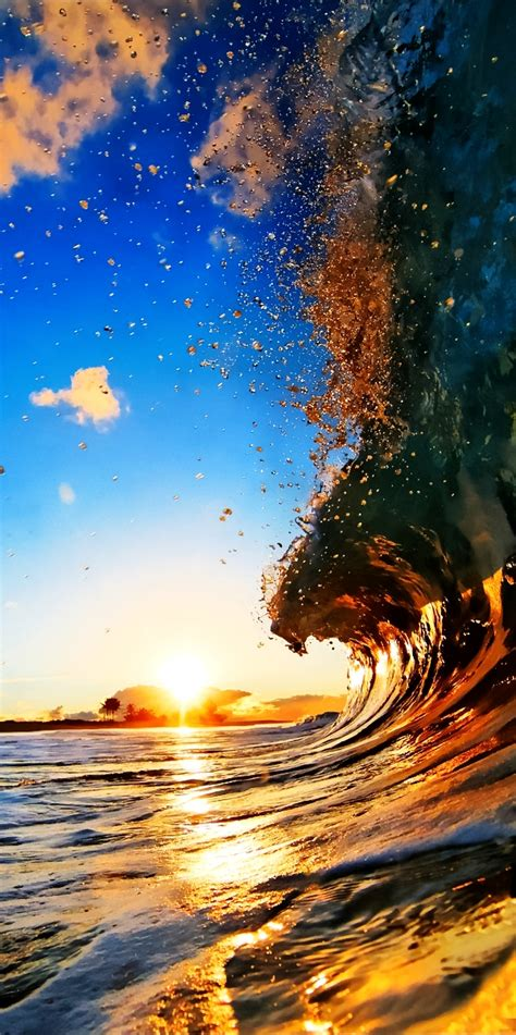 1000 Images About Beautiful Oceans On Pinterest Ocean