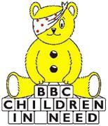 children   wikipedia