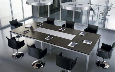 improve staff meetings   office