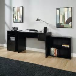 desks computer desks corner desks walmart with walmart