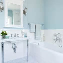 blue and white bathroom ideas 25 best light blue bathrooms trending ideas on blue bathroom interior neutral