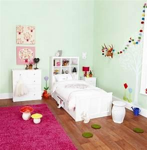 Ophreycom chambre a coucher le bon coin prelevement d for Chambre a coucher adulte avec matelas maine et loire
