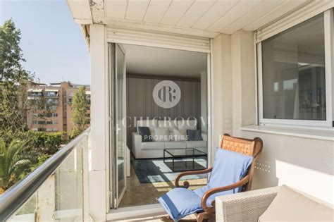 3 Bedrooms For Rent by 3 Bedroom Apartment For Rent Near Barcelona