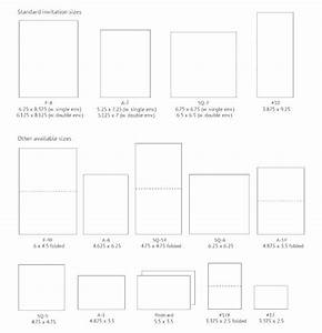 standard letter size what is letter size cover letter With letter envelope dimensions