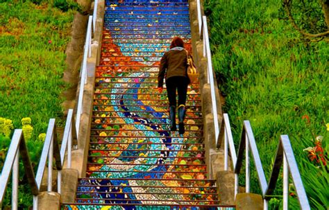A San Francisco, Cet Escalier Vous Fait Grimper Vers Le. Virus Signs Of Stroke. Consultation Logo. Personality Traits Signs. Softball Lettering. Colored Labels. Six Letter Lettering. Depression Signs Of Stroke. Cooking Banners