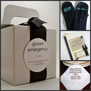 17 best images about wedding gifts for grooms ushers and With wedding gift groom to bride