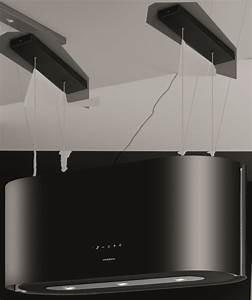 Dunstabzugshaube Energieeffizienzklasse A : oranier santinaisola80s 861916 insel dunstabzugshaube energieeffizienzklasse b ~ Eleganceandgraceweddings.com Haus und Dekorationen