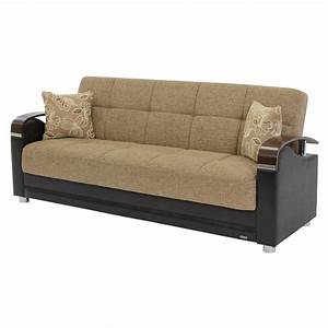 el dorado furniture sofa bed infosofaco With el dorado sofa bed