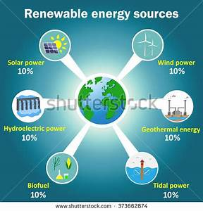 Solar Battery Stock Images, Royalty-Free Images & Vectors ...