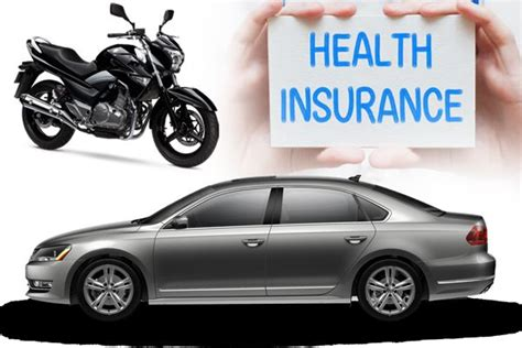 Car, Bike, Health Insurance To Cost More From April