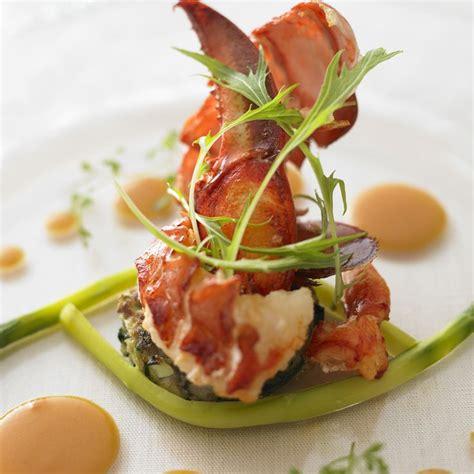 cuisine homard the of cuisine homard dine