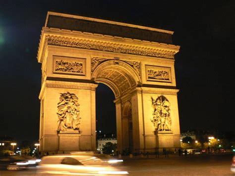 top  places     town  love paris france
