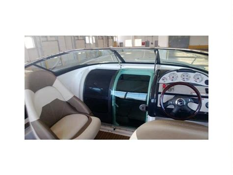 Doral Cuddy Cabin Boats by Doral 265 Elite Cuddy New For Sale 97509 New Boats For