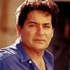 Happy Birthday Salim Khan: 7 pictures which prove that he ...