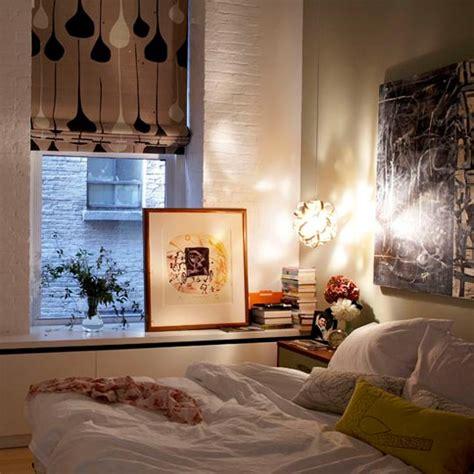 cosy bedrooms ideas 12 ideas to make a comfortable bedroom pretty designs
