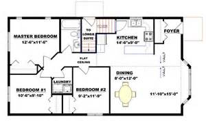 free sle floor plans home design pdf home and landscaping design
