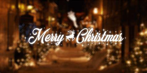 merry christmas font  mans grebaeck fontspace
