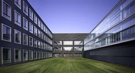 siege social korian scau société de conception d 39 architecture et d 39 urbanisme