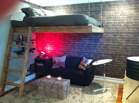 Best 25  Teen shared bedroom ideas on Pinterest   Share split, Shared room girls and Shared rooms