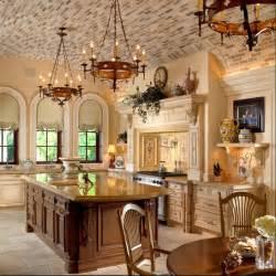 vaulted kitchen ceiling ideas luxury kitchen designs blacksplash and tile inspiration