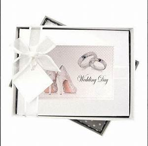 wedding shoes rings photo album small syntego With small wedding photo album