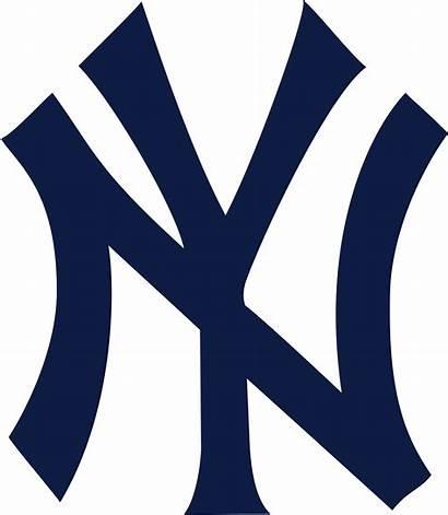 Yankees York Ny Clipart Vector Getdrawings Wallpapertag