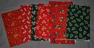 Calendrier Avent Fille : tissus calendrier de l 39 avent des tricots tres mimie ~ Preciouscoupons.com Idées de Décoration