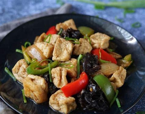 Tentu kamu tahu dan nah, jika kamu penasaran ingin membuatnya di rumah bisa mempraktikkan resep masakan ayam teriyaki ala hokben yang diunggah youtube resep wina. Ide Populer 23+ Resep Ayam Teriyaki Hokben Enak
