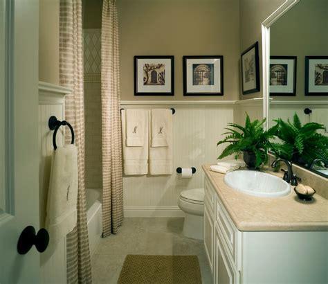 tips  clean bathroom tile bathroom floor tile