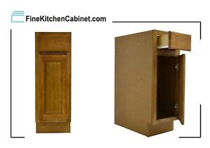 all wood kitchen cabinets ready to assemble all wood rta country oak base cabinet b15 ready to