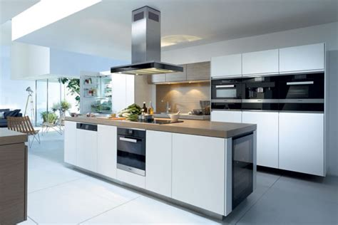 designing a new kitchen 4 reasons why this is miele s next big thing 6660