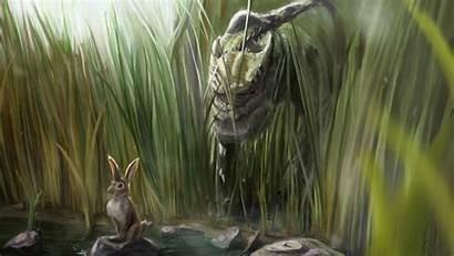 Dinosaur 4k Background Desktop Backgrounds Wallpapers Prehistoric