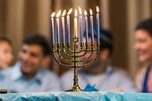 Hanukkah 2018: When does the Jewish festival start and ...